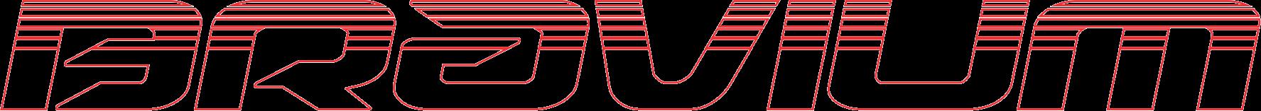header_logo_bravium